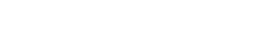 duke social entrepreneurship accelerator at duke