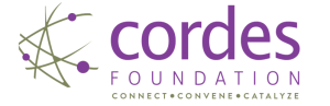 Cordes Foundation