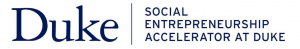 Duke Social Enterprise Accelerator