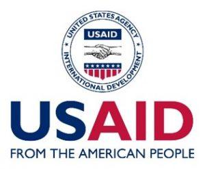 US AID