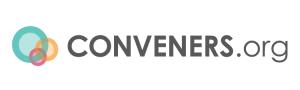 Conveners