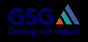 Home Page - Smart Impact Capital