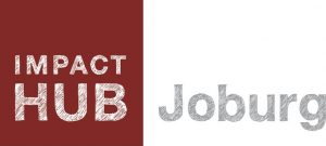 Impact Hub Joburg