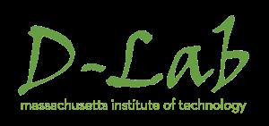MIT D-Lab