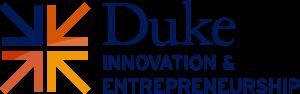 Duke I&E