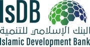 Islamic Development Bank
