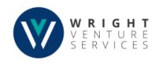 Wright Venture Services