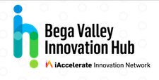 Bega Valley Innovation Hub