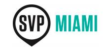 SVP Miami