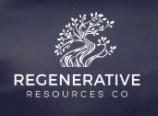 Regenerative Resources