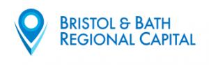 Bristol and Bath Regional Capital